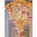 cheese-slice