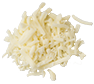 mozzarella-cheese