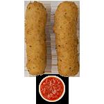 mozzarella-sticks