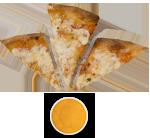 pizza-sticks