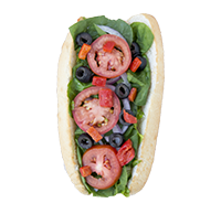 the-veggie-sandwich