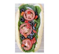 the-veggie-sandwich